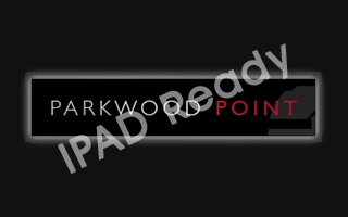 parkwood point