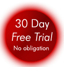 Virtual Tour 30 Day Free Trial